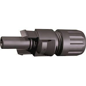 Connecteur Femelle 4-6mm² PV-KBT4/6II