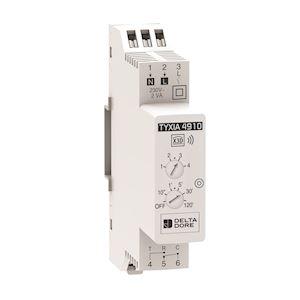 TYXIA 4910 recepteur modulaire d eclairage