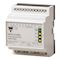 Amplificateur cellules MPF 3 voies 230Vca test/ c. ouverture