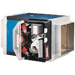 Kit moteur de réarmement B20S 24/48 0.7A - VRFI
