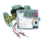 CF-ECCHO II chaud/froid communicant DN40 - 50x60 (CPA10-40FRMIDMEVR)
