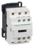 Contacteur TeSys CAD32 3F plus 2O instantané