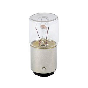 Harmony XVB - lampe incandescence BA15d - 4W - 24V
