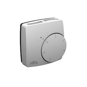 TK10S Thermostat Electronique