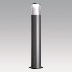 D-CO LED BOLLARD 1000 30L50 840 CL2 CON