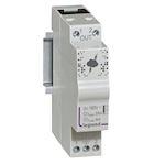 Parafoudre pour ligne téléphonique/ligne de communication 10 à 20kA -1 module
