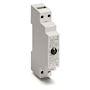 Protection luminaire montage rail  SP/230/10K/HS/i - 10kV