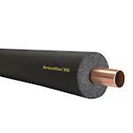 Armaflex XG Standard-Ep. 19mm-Diam. 35mm