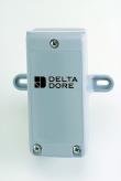 SONDE EXT FILAIRE POUR DELTA 125N,T1C2 5/35,T1C2 DIGIT,T2S+2C DIGIT,T1D DIGIT