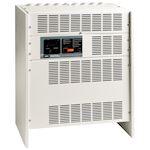 SOURCE CENTRALE 48 VDC 650 W