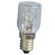 LAMPE E10 220V