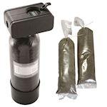 Pack de remplissage VES Kit P16000