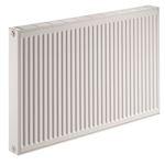 Radiateur de chauffage central ARTIS 22HR 600 x 600 mm
