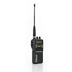 Radio CB ALAN 42 Multi portatif