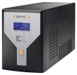 ONDULEUR ON LINE PERFORMANCE 2000 VA 6 PRISES IEC -- GARANTI