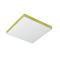 MRBEKLA75 Mod Voile blanc 75W