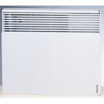 Convecteur F617 horizontal 2000W blanc