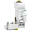 Acti9, Vigi iC60, bloc différentiel 2P 25A 300mA type AC 230-240/400-415V