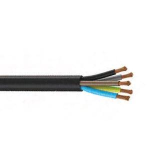H07 RNF 3G1,5 C50M