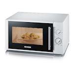 Micro ondes MW7873  900W  28L