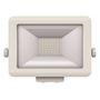 Projecteur LED theLeda B 30w blanc