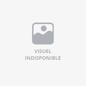 INTERFACE MODBUS (REXEL)