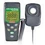 Luxmètre numérique pour éclairage LED et normal. 99 mesures de mémoire