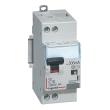 DX3 1P+NG C10 4,5/6K AC 300MA