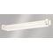 Luminaire apparent ERFURT LED EXTREME m1200, PC, extensif, 8060lm 56W