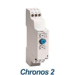 ouvre 5 A//250 V 4x balancent Commutateur De Crouzet //N.O.