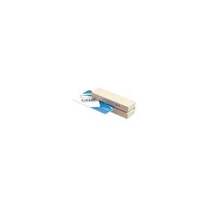 Lecteur pour carte à bande magnétique