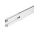 Moulure DLPlus 32x16 - 1 comp - L. 2,1 m - Blanc