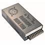 Convertisseur électronique 200W IP20 24VDC