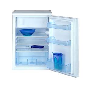 Réfrigérateur TSE1262F 114L A+ Blanc