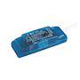 Transformateur électronique 4-70VA led/halo câblé IP20 12V