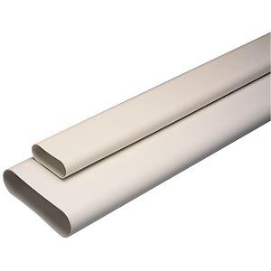 barre minigaine 3m eq.80 (100x40)