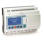 Millenium 3 Smart XD26- 16I/10 O R 240 VAC