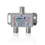Répartiteur 2D   5-2300 MHz