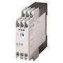 Relais pour thermistances PTC, 1W, 24-240V50/60Hz, 24-240VDC