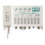 Ampli. multibande LTE 4E 32dB