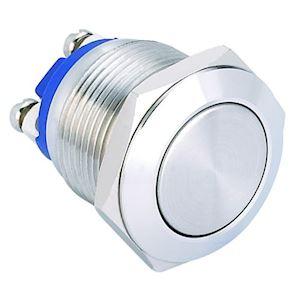 Interrupteur de t/él/écommande RF 1//2//3//4 Fa/çons ALLUM/É /ÉTEINT AC180-240V 1000W R/écepteur sans fil Lumi/ère de la lampe MR701
