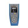 MTX 3293 DMM Graph TRMS 100KPTS Coul 200KHz USB