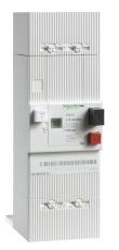 DuoLine - disjoncteur de branchement DB90 - 2P - 15 à 45A - 500mA