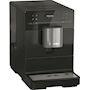 MACHINE A CAFE A GRAIN posable -Noir- Café en grains ou café moulu