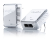 KIT 2X ADAPT CPL 500MBPS