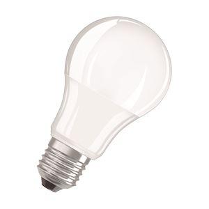 OSRAM LED CLA60 840 DEPOLIE E27 8,5W 806lm