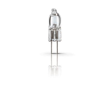 lampe 6v 30w g4 philips 5761