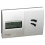 THERMOSTAT PROGRAMMABLE D