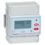 COMPTEUR D'ENERGIE TRI DIRECT 63A 230V 50/60HZ