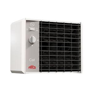C3N Fan Heater